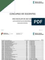 lista-def-desist-ci-2021(2)