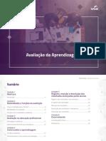 Material Textual Avaliacao Aprendizagem Final-compressed