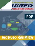 Química - A.P.U. Triunfo