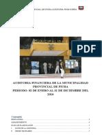 trabajo-de-auditoria-financiera-... objetivo 5