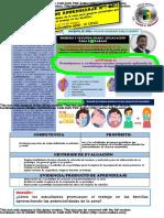 GUIA S9-DIBUJO TECNICO-2021-2 (2)
