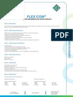HT-flexcon