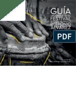 Sevilla_y_Cabezas_2017_Guia_Festival_Petronio_Alvarez_MED