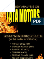 6624115-Tata-Motors-Ppt-Final