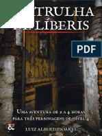 2242427-A_Patrulha_de_Lberis_v1.01