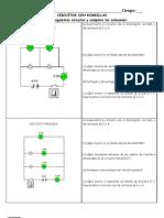 Prácticas CROCODILE-CLIPS_3