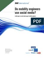 P100770 Social Media Whitepaper final