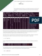 Linux II_ Aula 2 - Atividade 1 Killall e top _ Alura - Cursos online de tecnologia