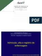 docsity-registro-de-admissao-de-paciente-no-hospital