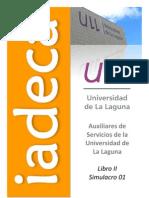 01 SIMULACRO - LIBRO PSICOS ULL 02