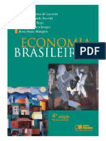 Economia Brasileira- Jose Marcio Rego_ Rosa Maria Marques (org.)