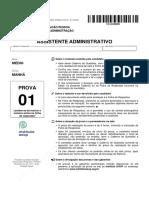 assistente_administrativo(1)