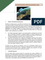 DGM_Satelite_sensor_radar_apertura_sintetica