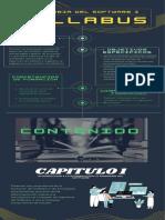 Infografia Syllabus