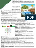 Ecologia 22
