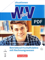 Betriebswirtschaftslehre Mit Rechnungswesen, Lernsituationen by Sahra-Jenan Abas Kai Franke Marcel Lange Michael Rottmeier (Z-lib.org)