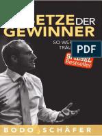 Die Gesetze Der Gewinner by Bodo Schäfer [Schäfer, Bodo] (Z-lib.org).Epub (1)
