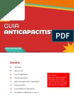 Guia+Anticapacitista+por+Ivan+Baron