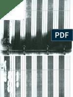 FASCIKEL 3 - Fotokopije Rokovnika (Str. 97-100)
