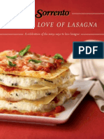 Sorrento-Lasagna-Cookbook