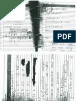 FASCIKEL 3 - Fotokopija Rokovnika (Str. 130-135)