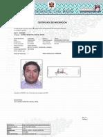docC_4538710
