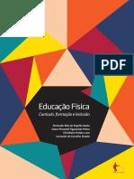 Educacao-Fisica-REPOSITORIO