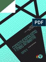 Livro Constitucionalismo Meio Ambiente 5 Andrea Alex Reginaldo