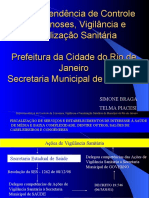 palestra_ podologia