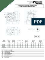 Diagramas_Compresores