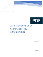Ejemplo Documento de Tesis