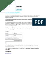 Produtos+-+MATA010