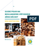 2021_userguide_boulangerie_FR