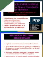 Psicología Experimental Powerpoint.pptx
