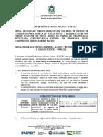 EDITALPROGRAMANOVOSCAMINHOSALUNOSTeCNICON0012021ATUALIZADA2503