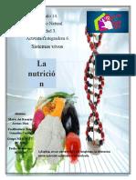 _MaríadelRosario_M14S3AI6