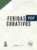 Livro - Feridas e Curativos 2021 (1)