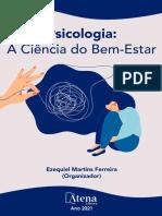 Psicologia a ciência do bem-estar