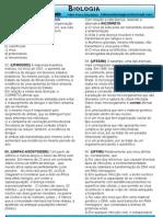 virus.exercicios-pdf