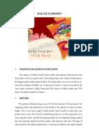 detergent powder formula book pdf in hindi
