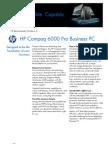 HP_Compaq_6000_Pro_Business_PC_Data_Sheet_MAR2011