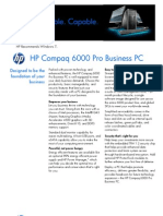 HP_Compaq_6000_Pro_Business_PC_Data_Sheet_MAR2011