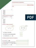 Evaluacion Mensual de Matematica (1)