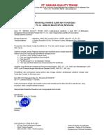 Jadwal Pelatihan NDT 2021 Di Bpn Rev-02