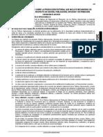 LEGISLACION-UAM-AGOSTO-2021-POPE