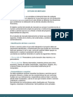estudio_de_mercado