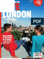 London_Official_City_Guide_2008