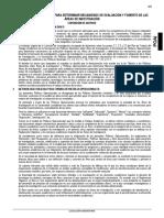 LEGISLACION-UAM-AGOSTO-2021-POAI
