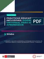 Silabo_Practicas_Educativas_Inclusivas_DUA (1)