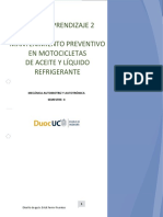 1.2.2_Guia_2_Mantenimiento_de_motocicletas